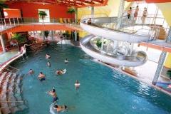 vnutorne-bazeny-1