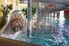 vnutorne-bazeny-2