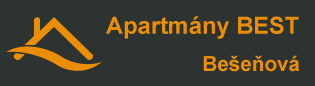 Apartments BEST